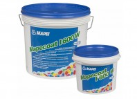 Primer epoxidic bicomponent - MAPECOAT I 600W