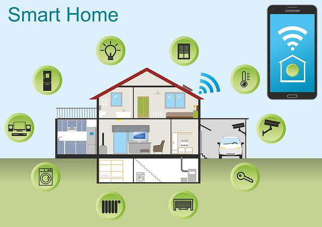 Sisteme de încălzire - cum alegi centrala termică pentru casă?