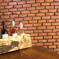 Caramida Aparenta Traditionala Deco Brick 18 x 8 x 5cm PIATRAONLINE  PND-272