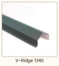 Coama dreapta V-Ridge 1340