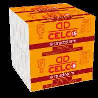 BCA CELCO® STRUCTOTERM