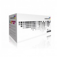 Toner HP CE 400X BK
