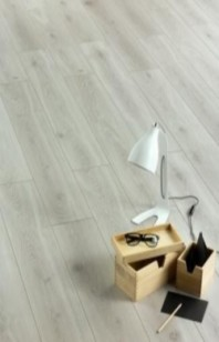 Parchet laminat Grey Oak 448
