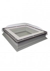 Fereastra tip C pentru acoperis terasa - DXC