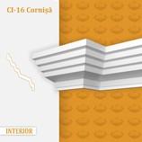 Cornisa CI-16