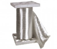 SikaWrap®-430 G 25 - Tesatura din fibra de sticla pentru consolidarea elementelor de beton armat lemn