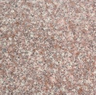 Granit Peach Red Polisat 60 x 30 x 1.2 cm PIATRAONLINE  GEN-3571