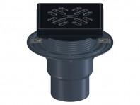 Receptor pentru parcare - HL3100TG