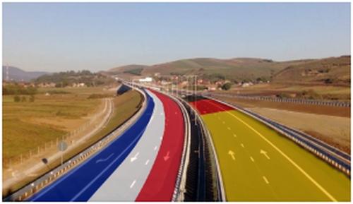 Planuri Marshall. Ce înseamnă asta pentru piaţa construcţiilor din România?