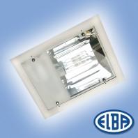 PREMIUM LUX Aparent - 230V/50Hz IP 66 IK 08 960C