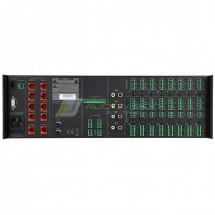 Mixer audio digital Audac M2