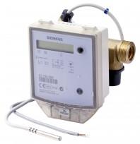 Contor de caldura ultrasonic 2WR6