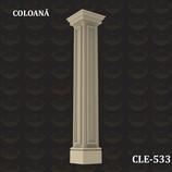 Coloana decorativa - CLE-533