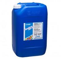Decofrol  pe baza de ulei vegetal - MAPEFORM ECO 91