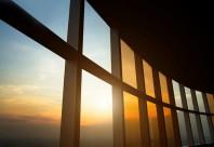 Opalfilm Bronze 20S sr Primus exterior - Folie protectie solara bronz cu aplicare la exterior 17%