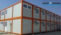 Containere modulare  SERIE 200
