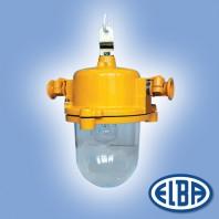 LMS 7 - 230V/50Hz IP 54 II2G EExed II