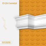 Cornisa CI-26