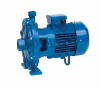 Pompa centrifugala cu turbina dubla - SPERONI 2C 40/200A