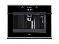 Automat espresso incorporabil - CLC 855 GM