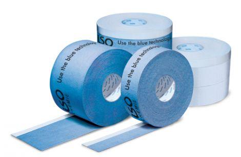 <ul><li>Mijloc - spuma elastica: ISO-TOP ELASTIFLEX</li></ul>