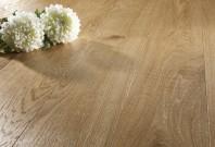 Parchet lemn stratificat stejar Premium Cottage