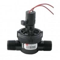 Electrovana pentru sisteme de irigare prin aspersie - TORO EZ-Flo FE