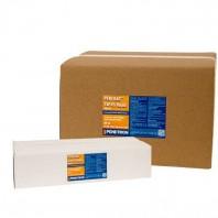 Cordon bentonitic de etansare Penebar sw45 rapid Tip A