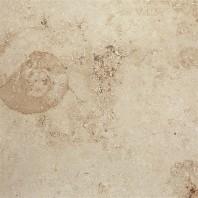 Piatra naturala pentru placari - Limestone Jura Beige