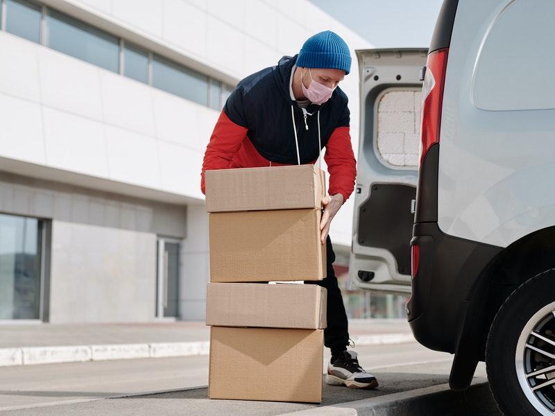 5 sfaturi pentru a găsi o firmă de transport mobilă