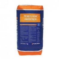Penefloor Hardener - Intaritor de ciment cu cuart