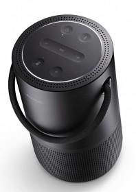 Boxa WiFi-Bluetooth Bose Home Speaker Portable Triple
