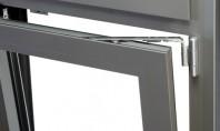Pentru ferestre si usi de balcon din PVC