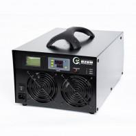 Generator Ozon OxyCare Profesional H100, temporizator electronic, 100 gr/h