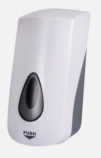 Dozator de sapun spuma - SANELA SLDN 05