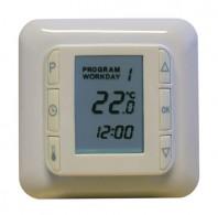 Termostat pentru incalzire electrica - AMASS AMSTemp T200
