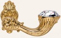 Maner pentru usa - Brilliant Diamond