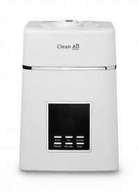 Umidificator si purificator - Clean Air Optima CA604 WHITE