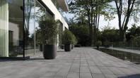 Pavaj din beton - Umbriano
