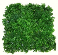Perete verde artificial - VV 6127 Greenwall Exclusive