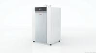 Cazan de pardoseala in condensatie - TRIGON® L PLUS