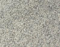 Granit Leopard White Polisat 60 x 60 x 1.5 cm - GRN-7534