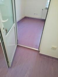 Covor PVC pentru cabinete medicale - AMETIST