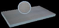 Placi de constructie Marmox® - placi suport pentru placari ceramice