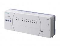 Regulator electronic pentru circuitul de incalzire RRV918