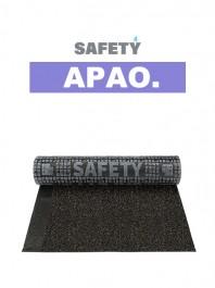 Membrane hidroizolante SAFETY APAO.
