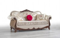 Sofa Olivia
