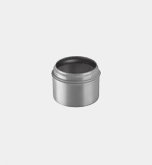 Element de racordare PE DN 90/110 mm