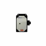 Dispozitiv de protectie SineSantinel® SX025 75kA, Tip 2, categorie A, B, C
