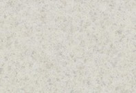 Pardoseala PVC - FORBO Surestep Stone